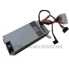 New Genuine Acer Aspire X1200 X1300 X1301 X1400 Computer Power Supply 220 Watt