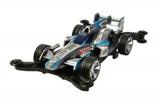 Tamiya 18704 Mini 4WD REV Series Shadow Shark (AR Chassis) 1/32
