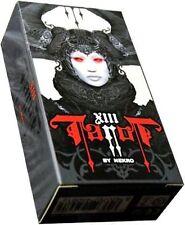 Fournier, karty Tarot XIII - NEW !!!!