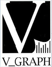 Web Domain for Video or Graphics company. V-Graph.Com