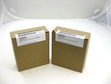 6ES7331-7TF00-0AB0   SIMATIC DP   6ES7 331-7TF00-0AB0   Neuwertig