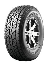 Thunderer Ranger A/T Tire(s) 31X10.50R15 LRC OWL 31105015 31X10.50-15 R15 10.50R