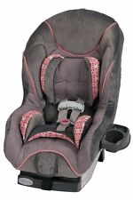 Graco Comfort Sport Toddler Convertible Car Seat Zara Brand New!! Free Shipping!