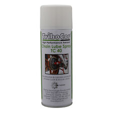 Tribocor Chain Lube Bike Chain Spray ( TC 40) 500ML/350 grams