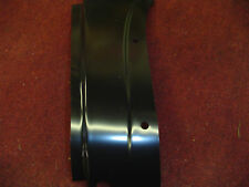 1947-54 CHEVY & GMC TRUCK RIGHT HAND LOWER COWL PANEL