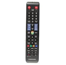 SAMSUNG UE40H5500AK Original Remote Control