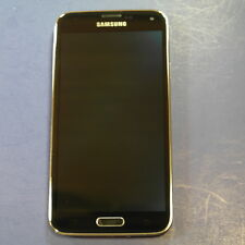 Samsung Galaxy S5 for US Cellular, Very Good condition, Black