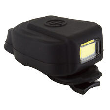 Clean Motion Pluton USB Front Light Clean Motion Ft Pluton Usb Blk