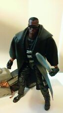 Marvel Legends Blade Movie Figure