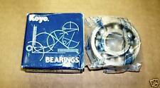YAMAHA FS1 G/BOX SPROCKET BEARING GENUINE OEM KOYO 6303C3 NOW  -- F103