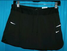 NIKE DRI FIT SKIRT W/built in shorts SIZE SMALL MINT CONDITION. FAST Shipping