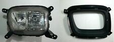 KIA SORENTO 2015 GENUINE BRAND NEW ONWAR FOG LIGHT SET