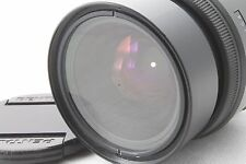 [Exc++] PENTAX Takumar-F AF Zoom 28-80mm F3.5-4.5 K mount Free Ship From Japan
