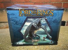 Nazgul on Fell Beast Lord of the Rings Tradeable Miniatures Game TMG Combat Hex