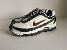 VINTAGE NIKE AIR MAX 8,5 43 SUPREME 95 Tn 98 vento favorevole 97 PLUS 96 TL 360 2.5