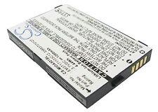UK BATTERIA PER MITAC MIO A500 Mio A501 338937010127 em3t171103c12 3.7 V ROHS