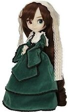New Pullip Rozen Maiden Suiseiseki P-145 Fashion Doll Groove Free Shipping