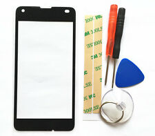 Outer Lens Glass Screen Replacement For Microsoft (Nokia)Lumia 550