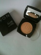 Avon Blush - Highlighter  Ideal Luminous NEW BOXED  FREE POSTAGE NOW DISCOTINUED