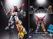 Soul of Chogokin GX-71 Voltron Go Lion die-cast action figure Bandai U.S. seller