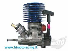 02060SH28 MOTORE A SCIOPPIO .28 4.57cc 3,6HP TAIWAN SH ENGINE .28CXP HIMOTO
