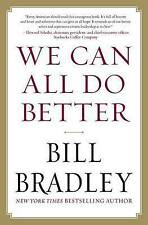 We Can All Do Better-ExLibrary