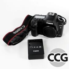 Canon EOS 5D Mark II Digital Camera