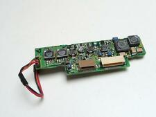 Panasonic VEP01914B PC Board W/Component for AG-DVX100A Original Spare Part