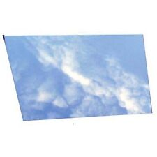 Trapezoid Mirror from Projection TV ( 04L010 )