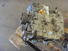 Subaru Forester SG Motor Block  (3)  * Rumpfmotor