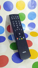 GENUINE LOEWE CONTROL 300 DVD REMOTE  -OFFERS WELCOME!