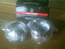 CAMPAGNOLO RECORD OVERBOARD ITALIAN BOTTOM BRACKET CUP SET