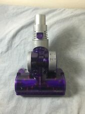 Dyson Animal Turbo Tool Stairs Chair Attachment Purple DC07, DC14 and DC17