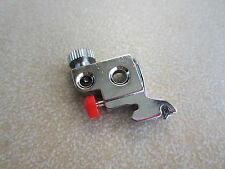 Low Shank Presser Foot Holder For Janome Sewing Machines, Part#804509000