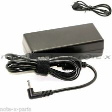 Just Laptops Asus EEE Pad EP121-1A010M EP121 AC Power Supply Adapter Charger