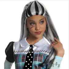 Monster High - Frankie Stein Wig cospiay wig