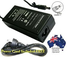 AC Adapter for HP Pavilion G6-1311AX Power Supply Battery Charger