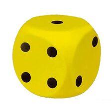 R Sodial Stressreduzierung Spielzeug Eifoermiger Wasserball  L9E5