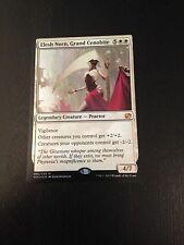 MTG MAGIC MODERN MASTERS 2015 - ELESH NORN GRAND CENOBITE (NM) FOIL