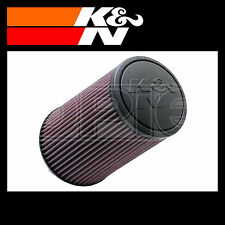 K&N RE-0870 Air Filter - Universal Rubber Filter - K and N Part