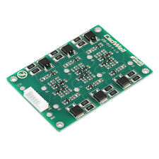 1PC Large current 6 string 2.7V 3000F ultracapacitor protection boards 16.2V