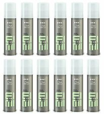 Wella EIMI Pearl Styler 100ml Pack of 12