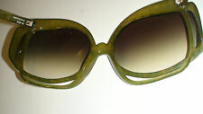 CHRISTIAN DIOR   LADY GAGA 2026-60 CIRCA 1970,s MADE IN GERMANY