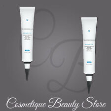 2X SkinCeuticals Retinol 1.0, 30 ml, New, Sealed in Box*LOWEST PRICE*
