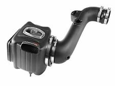 aFe Diesel Elite Intakes Momentum HD for GM 2500/3500 Duramax LML 6.6L 2011-2015