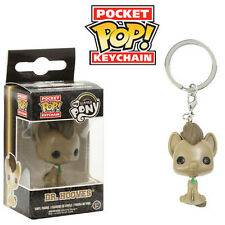 Funko Pocket POP! Keychain - My Little Pony - DR. HOOVES - New in Package