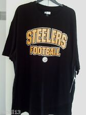 Pittsburgh Steelers Men's T-Shirt