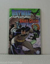 Batman Adventures Rogues Gallery Volume 1 Digest Size DC Comics Brand New