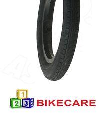 12 1/2 X 2 1/4 pneu pour Poussettes Poussettes Enfants Bikes VC-2601