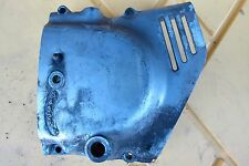 76 77 HONDA CJ360T CJ 360T SPROCKET COVER